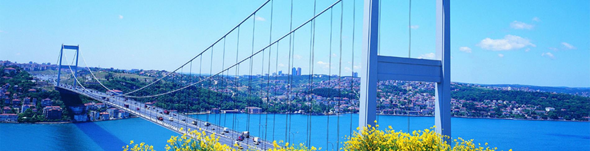 Kann man nach Istanbul für Behandlungen anreisen?